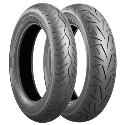 how to decide what type of motorcycle tire you need