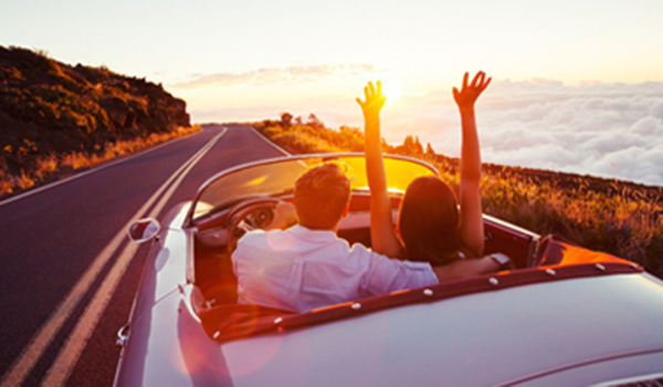 get your car ready for a road trip