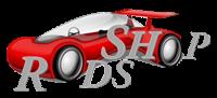RodsShop Automotive Solutions