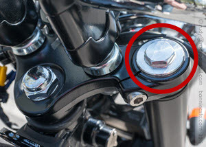 how to maintain your motorcycle
