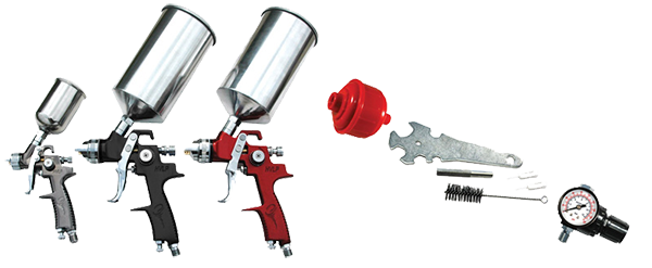 auto body tools and supplies