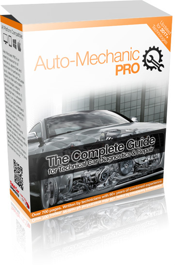 how to automotive information