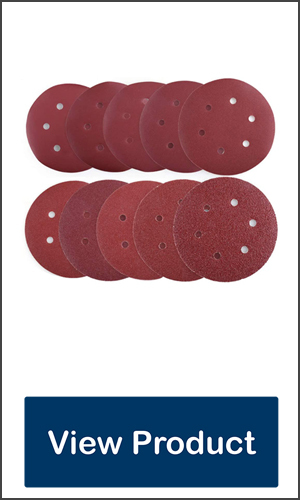 automotive abrasives