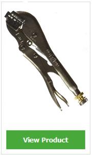 automotive sheetmetal tools