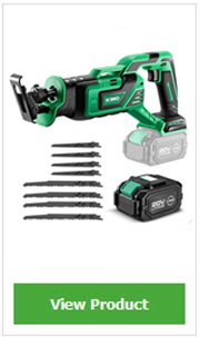 auto body tools