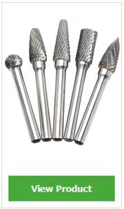 auto body metal working tools