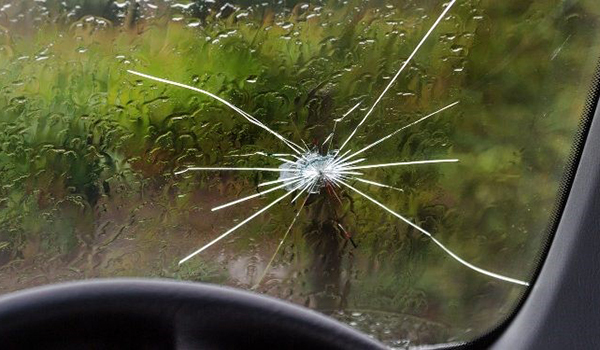 Discount Auto Glass Repair In Tulsa